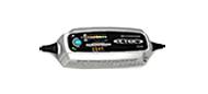 Chargeur de Batterie CTEK