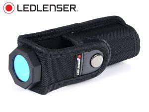 Holster porte filtres Ledlenser B7.2, M7, P7, T7