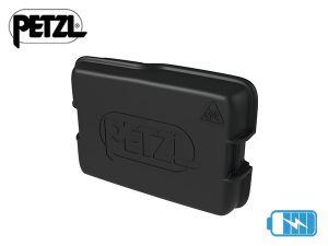 Accumulateur Petzl SWIFT RL Pro