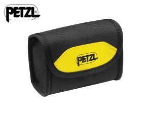 Etui de transport Petzl PIXA