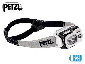 Lampe frontale Petzl SWIFT RL