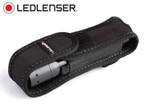 Holster pour Led Lenser P7, T7, B7, M7, MT7, L7