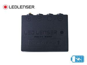 Batterie Li-Po Ledlenser H7R.2 1400mAh