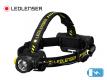 Lampe frontale rechargeable Ledlenser H7R WORK
