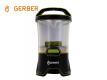 Grande Lanterne Freescape Gerber
